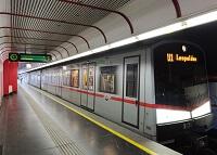 metro-veny-mini