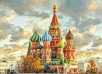 moskva-na-karte