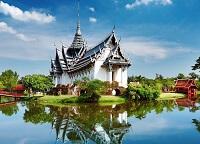 tailand-v-aprele-mini