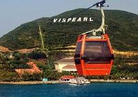 vinperl-mini