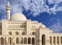бахрейн виза для россиян