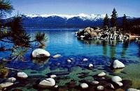 Где находится самое чистое озеро в мире?