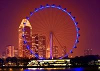 Красоты современного мегаполиса - что посмотреть в Сингапуре?