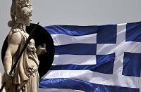 Где находится многовековая Греция?