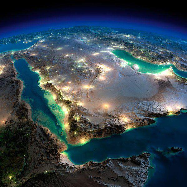 как зовется крупнейшая материковая территория?