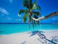 Идеальные условия для путешествия на Бали - погода на острове в июне