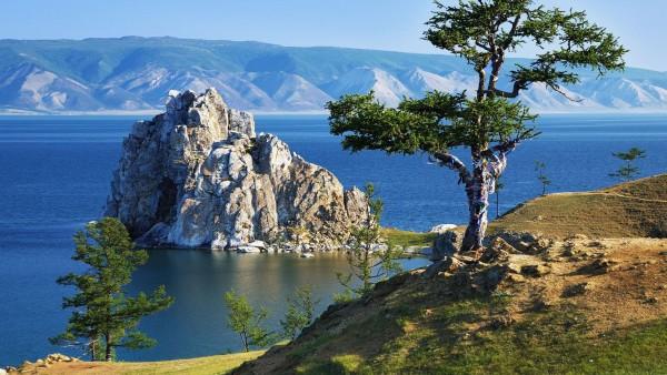 что посмотреть в Иркутском регионе?