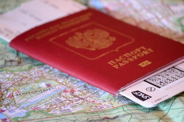 Нужна ли виза на Шри-Ланку для россиян: получение онлайн и стоимость (сезон)
