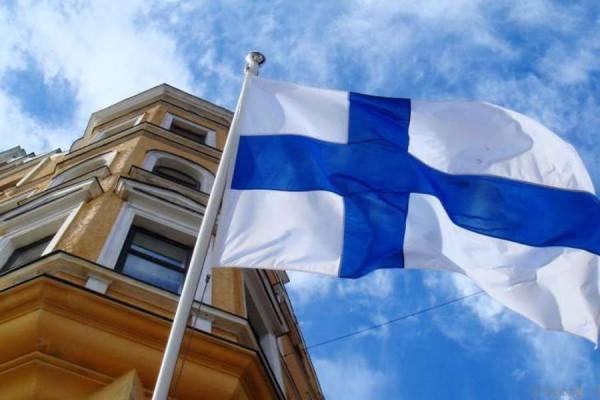 поездка в Скандинавию
