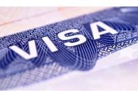 сколько делается виза в Грецию?