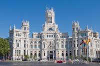 что посмотреть в Мадриде?