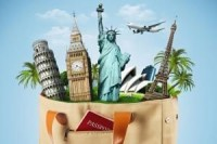 что такое туризм?