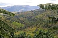 Одно из самых бедных государств планеты: Бурунди и его столица