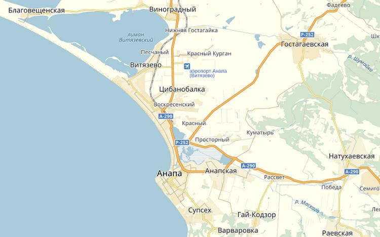 фотографии населенного пункта и окрестностей