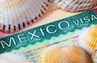 Путешествие по Америке: нужна ли виза в Мексику?