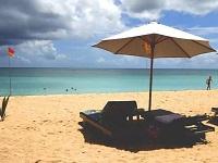 погода на Бали на декабрь