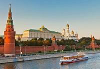погода в Москве на август