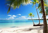 Тропический рай: список стран Карибского бассейна