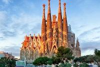 Весенний музей под открытым небом: погода в Барселоне в марте