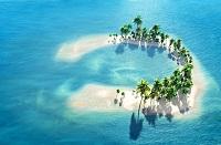 погода на Мальдивах в январе