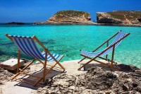 где лучше пляжи на Кипре?