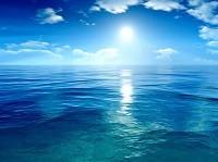 температура Тихого океана