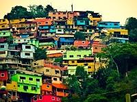 отдых в Венесуэле