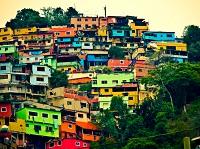 Все об отдыхе в Венесуэле