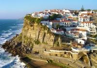 """Погода в """"горячей"""" Португалии в декабре"""