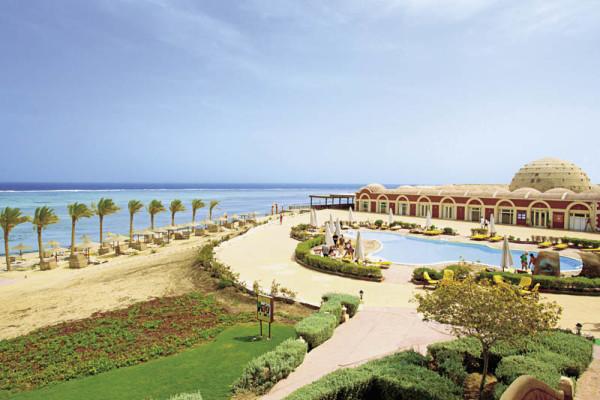 пятизвездочные гостиницы