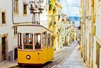 как добраться из Лиссабона в Порту?