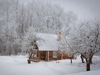 где зимой отдохнуть в Белоруссии?