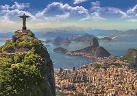 климат Бразилии кратко
