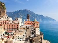 погода на Сицилии в апреле